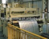 Slitting line - Slitting Line- Thin coil