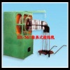 SX-560 wire winding machine of Trunk-type-auxiliary equipment of steel wool machine