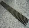welding rod AWSENi-CI Cast Iron Welding Electrodes