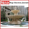 water fountain stone fountain garden fountain