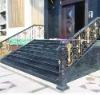 Stone stair, granite stair, marble stair, granite outdoor stair, granite indoor stairs