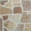 200x200mm floor tile