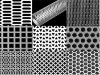 Perforated Metal Manufacturer (DIRECT FACTORY)