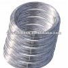 Stainless steel wire (Factory )