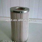 Deep processing metal filter equipment (HT-GL-007)