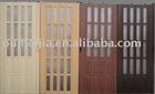 PVC Folding Door Oumega brand