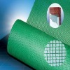 Fiberglass Sunshade Fabric(manufacturer)