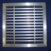 High quality air grille