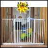 new model fashion baby safety gate TP-C008
