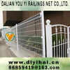 Fence Excellent quality metal mesh fence
