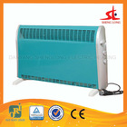 SL Kitchen and Bathroom Series Automatic Electric Convection Heater for homes, bathrooms, yoga rooms 500W-2500W