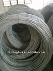 304L/316 L/304/316/201 stainless steel wire rod