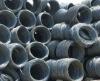 Q235 Construction steel round bar