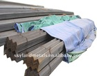 Hot Rolled Steel Angle Bars