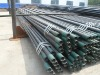 3 1/2'' (88.90 mm)j55 API 5CT seamless tubing &pipe