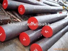 Carbon Steel Round Bar C45/1045/CK45/S45C