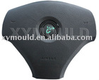 auto steering wheels mould
