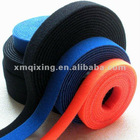 Hook and Loop Cable Tie Strips