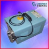 acrylic polisher machine