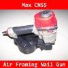 Air Framing Nail Gun-MAX CN55