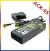 ACK-E5 AC to DC Adapter Kit for Canon Rebel XSi camera