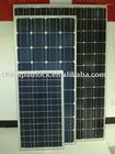 mono-crystalline solar panel, solar panel, solar module