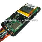 gsm gps tracker GT06