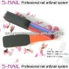 Pedicure Pumice Foot File with pumice stone (SNL038)