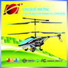HOT! 2.4G 3.5 Channel Dragon Helicopter With Wireless Gyro