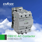 EBS1C Contactor Electrical