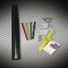 1KV Heat Shrinkable Cable Accessories (Joint Kit)