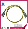 Fiber Optic Equipment,Fiber Optic Patch Cord