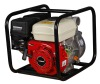 JWP-50 petrol gasoline water pump