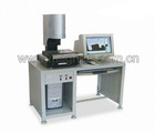 Image Measuring Instrument for Magnets Quality Inspection