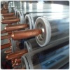 Heat pipe for solar vacuum tube 2012 NEW! ! ! ! Send Me inquiry ,Surprise waiting for you