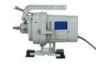 DOL14LS Clutch Motor(CE/CCC/ROHS)