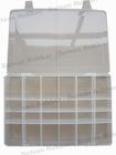 Plastic Box (LRD-H0505)