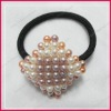 fashion pearl hair band(HELLO PEARL HHL003)