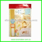 mini DIY Scrapbooking album Kits