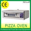 Pizza oven/Haisland/CE approval/bakery equipment