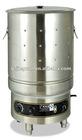 Electric Mini-soup congee barrels (ETT-4050)