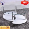 Our top sales coffee table C-33 from YueMingQi