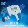 MY-H06 Skin Analyzer Wood Lamp(CE Certification)