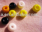 mini glass bead