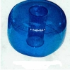 inflatable round seat