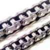 motorbike chain motorcycle chain/motorcycle chain bush/motor roller/motorcycle company/motorcycle made in china