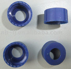 Precision Plastic Screw Cap