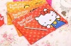 hello kitty pencil bag