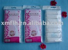 Disposable Nonwoven Briefs for Women,7pcs/opp bag