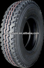 High quality Trailer tires 1000R20 10.00-20 10.00R20 10.00R20